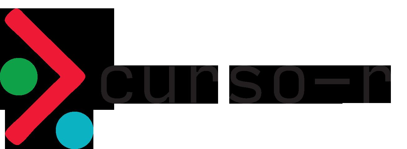 Curso-R