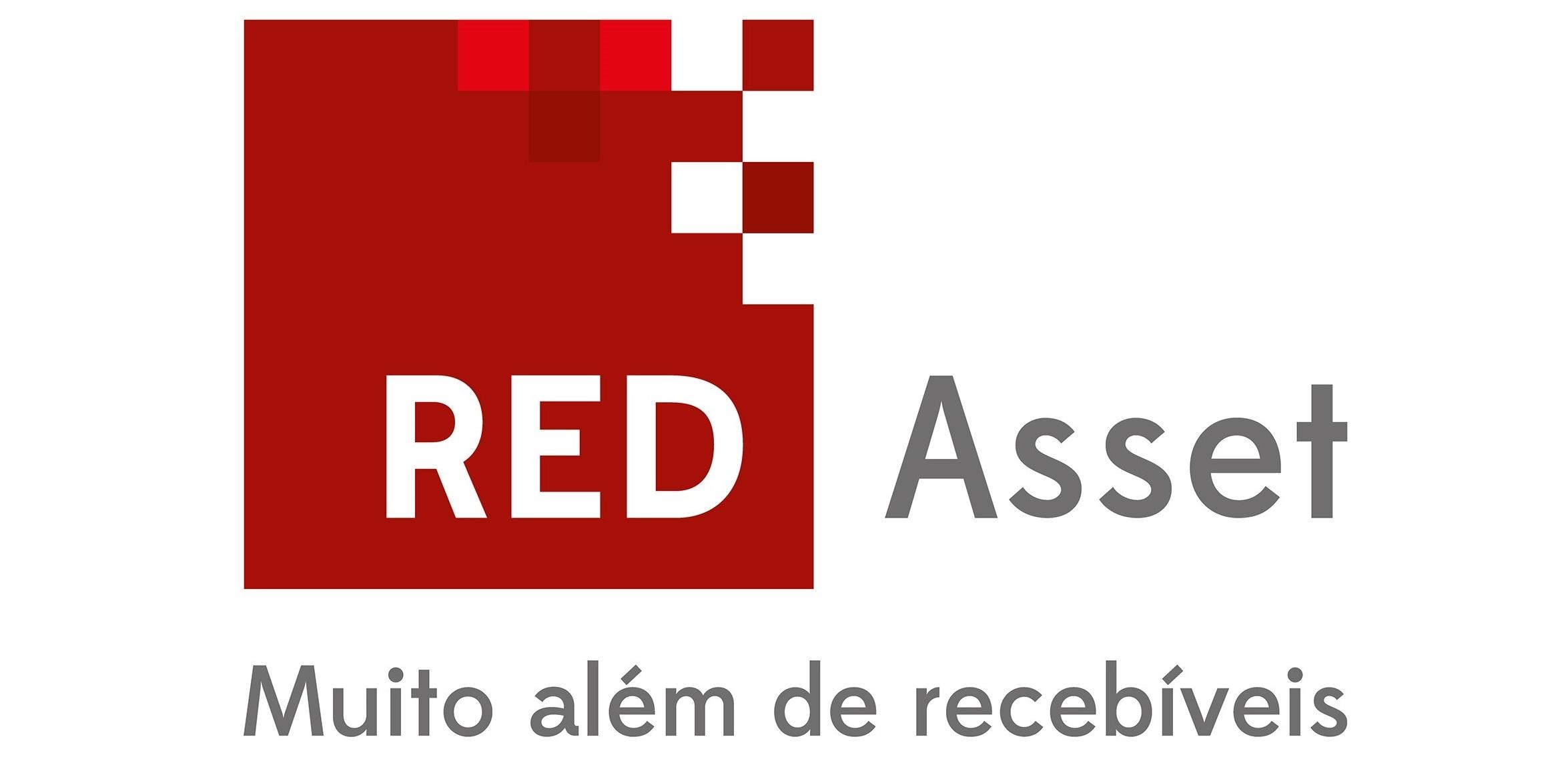 RED Asset
