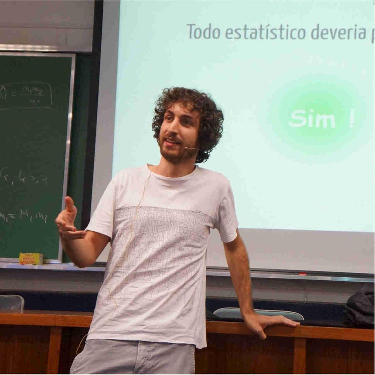 Daniel Falbel
