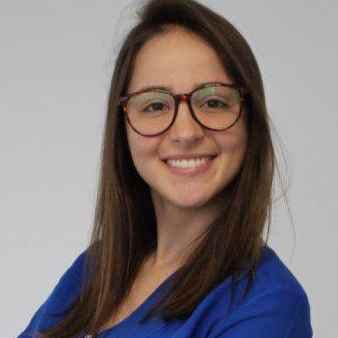 Fernanda Fortti