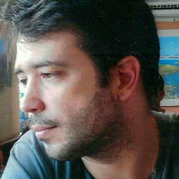 Marcelo Ventura Freire